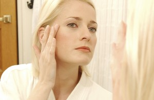 best anti aging products 300x195 The Best Anti Aging Products Rely On Certain Key Ingredients